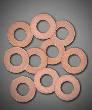 Washers / Screws