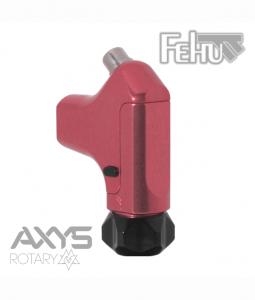 axys fehu
