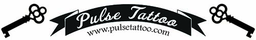 Medical Supplies for Tattoo Parlors