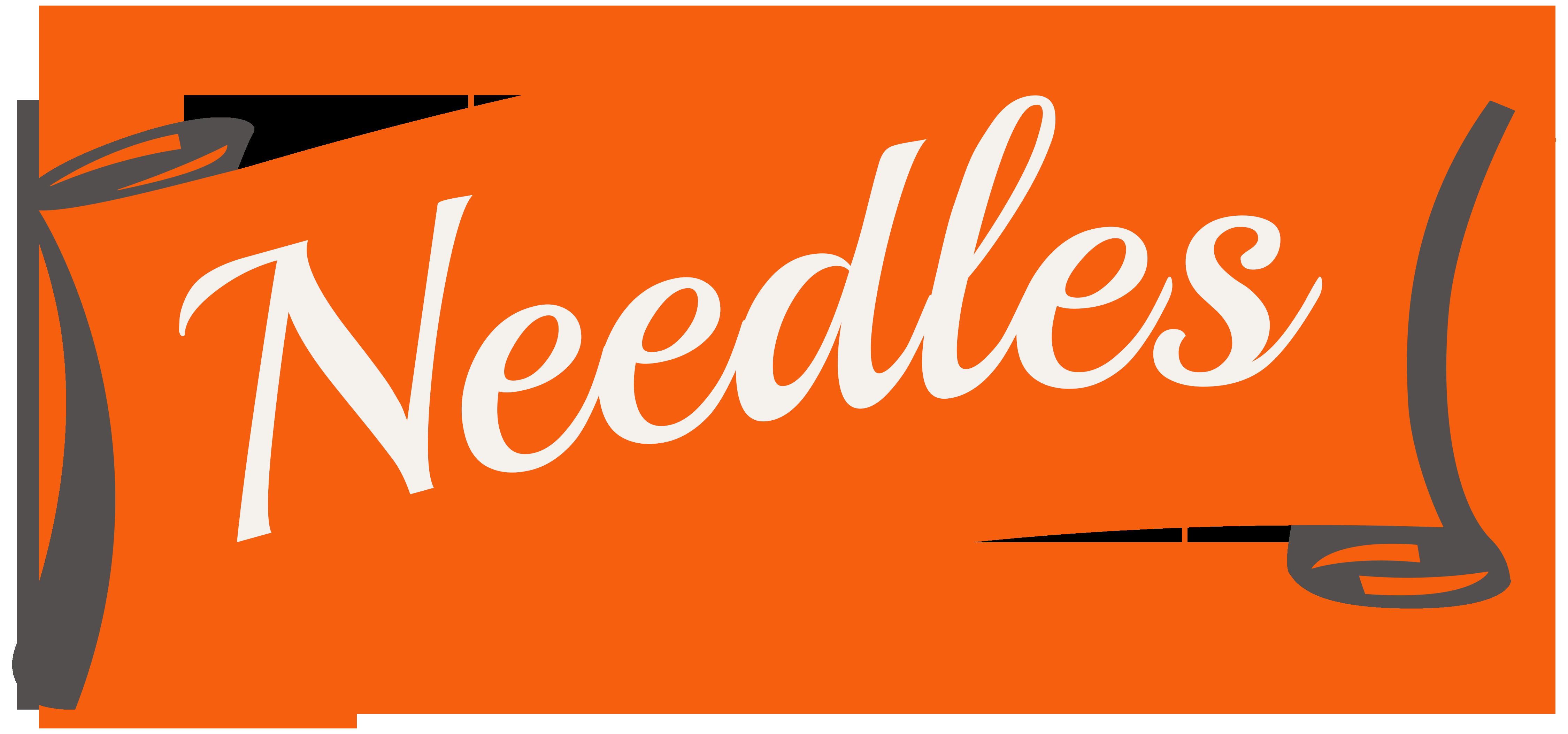 Lrg-Header-Products