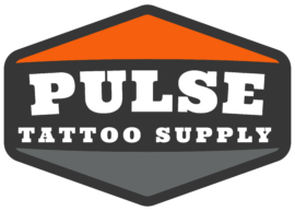 pulse tattoo machines and parts
