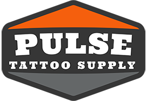 Pulse Tattoo Supply
