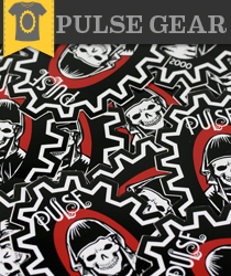 Pulse Gear